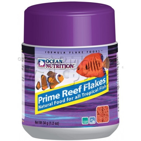 Prime Reef Flocon