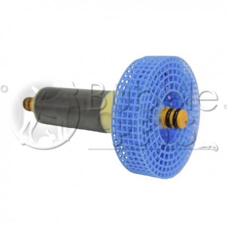 Rotor PowerCone ATI