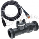 Profilux - Flow Sensor