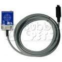 Profilux - Level Sensor Contactless