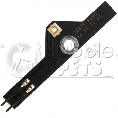 Module LED UV Mitras LX6xxx