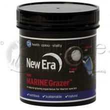 New Era Marine Grazer