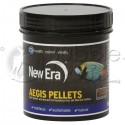 New Era Aegis Pellets