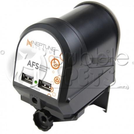 Apex Module Automatic Feeding System AFS