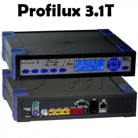 Profilux 3.1T