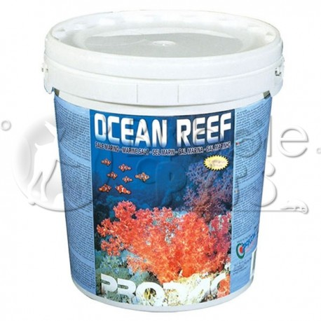 Sel Prodac - Ocean Reef