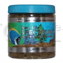 New Life Spectrum H2O Wafer