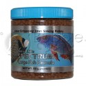New Life Spectrum LG Fish Formula