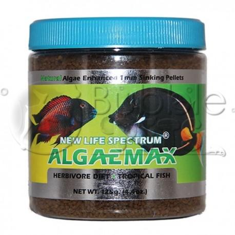 New Life Spectrum AlgaeMAX