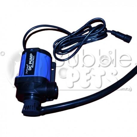 Pompe PowerCone ATI