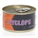 Cyclope en conserve