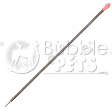 Pipette de nourrissage XL 50cm