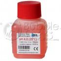 Profilux - Fluide d'étalonnage pH4