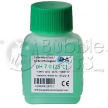 Profilux - Fluide d'étalonnage pH7