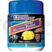 Ocean Nutrition - Formula One Marine Granulés