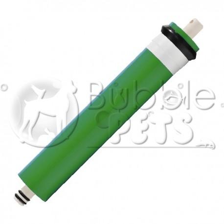 Vertex - Membrane Osmoseur 100GPD RO - 375LPD