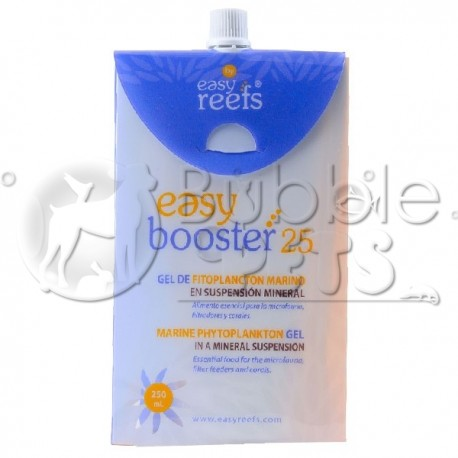 EasyBooster - Easy Reef