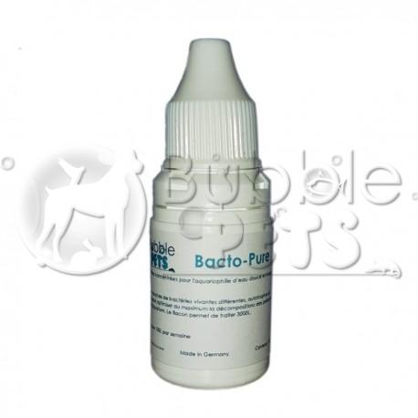 BubblePets - Bactérie Bacto-Pure