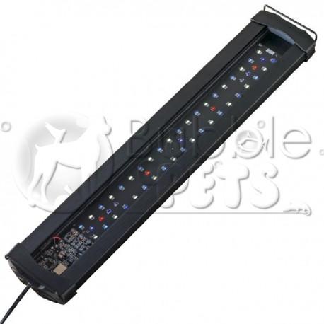 Rampe LED EDGE WIFI