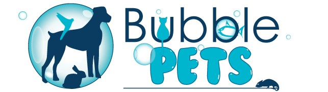 BubblePets