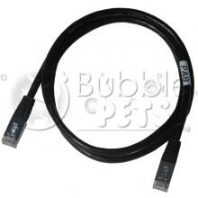 Profilux - Câble PAB