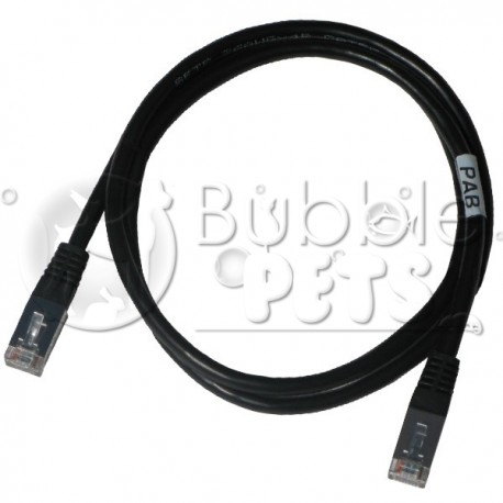 Profilux - Cable PAB