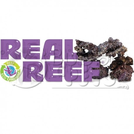 Real Reef Rock