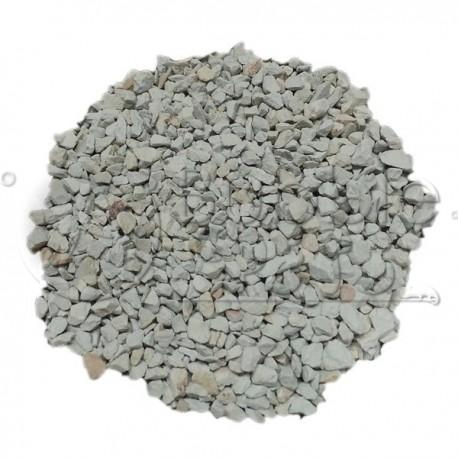 Zéolite 2-5mm