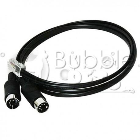 Apex Cable Tunze Stream