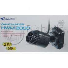 Resun Waver 2000