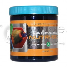 New Life Spectrum NutriGel