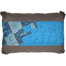 Coussin Roadsign