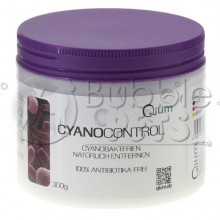 Qium CyanoControl