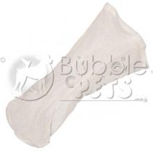 Chaussette Filet pour masse Filtrante