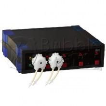 Profilux - Dosing pump 2 units
