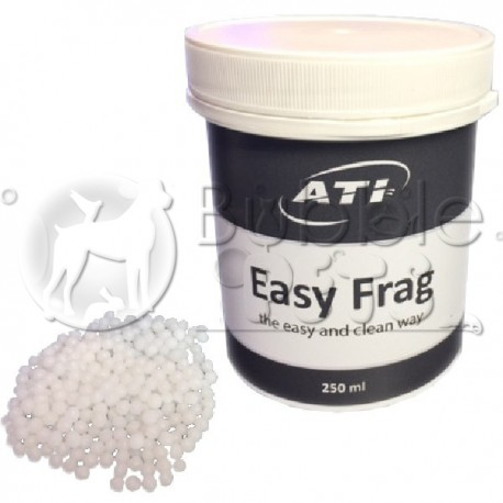 ATI - Easy Frag