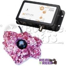 Apex - PMK - Module PAR Monitoring Kit