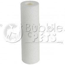 Vertex - 5 microns filtre Sédiment - Sediment filter