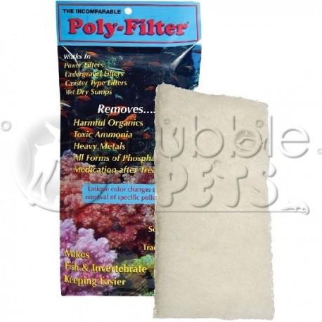 Poly-Filter - Poly Bio Marine