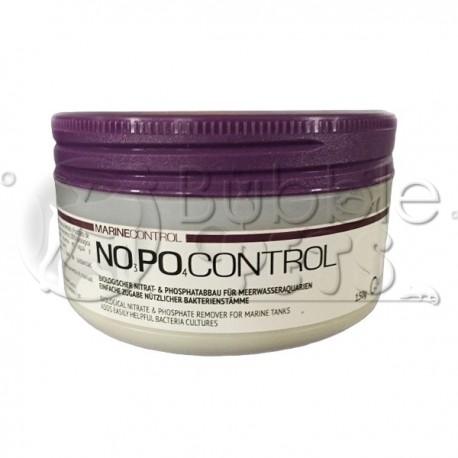 No3Po4Control - Qium