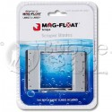 Mag-Float - Lames de rechange aimant Mag-Float Scrape