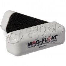 Mag-Float - Cleaner