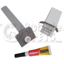 Easy Blade Kit