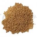 BubblePets - BioZim granulés anti-nitrate