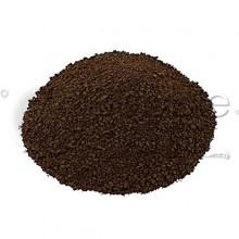 BubblePets - Résine Anti-Phosphates