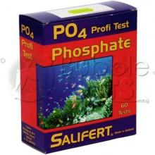 Salfert - Profi Test Phosphate PO4