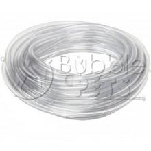BubblePets - Tuyau souple PVC