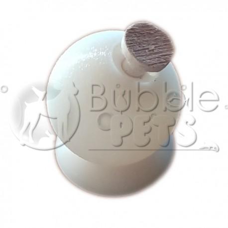 BubblePets - Plug déco à Zoa