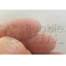 BubblePets - Tissu filtrant en nylon