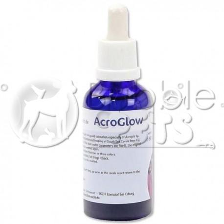 KZ - Acro Glow
